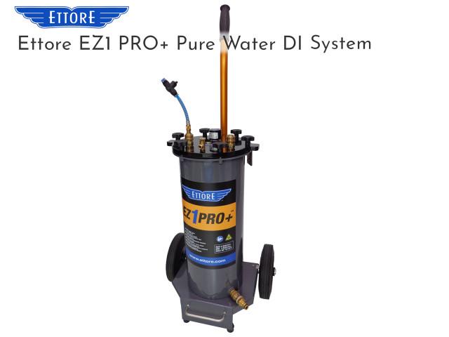 ETTORE,エトレー,コンバージョンキット,REA-C-H-Pole-Conversion-kit2,Ettore EZ1 PRO+,ヤマオカエンタープライズ