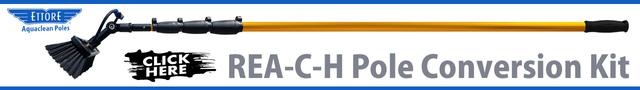 ETTORE,エトレー,コンバージョンキット,REA-C-H-Pole-Conversion-kit2,ヤマオカエンタープライズ
